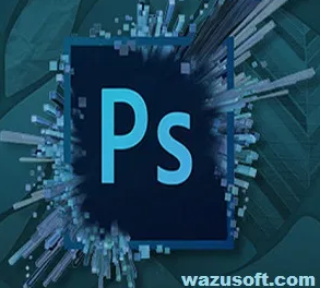 Adobe Photoshop CC Crack