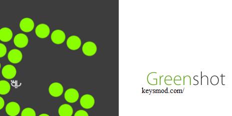 Greenshot Crack
